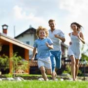 Wohnsitzwechsel im Alter