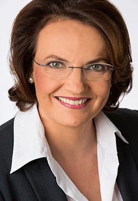 Ellen Kophal-Book Wohnsitzwechsel im Alter